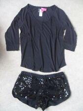 f7ffbfd574 Buy La Senza Polyester Short Women s Nightwear