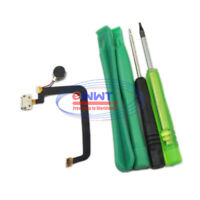 """FREE SHIP for Blackberry DTEK50 5.2"""" Charging Dock Port Flex Cable+Tools ZVFE497"""