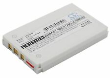 UK Battery for Nokia 6500 BLB-2 3.7V RoHS