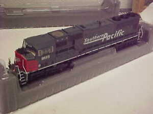 HO,Athearn,G6188,SP,SD70M,#9816,mint in box, standard DC