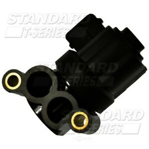 Fuel Injection Idle Air Control Valve Standard AC409T
