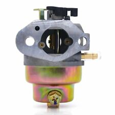Carburetor Carb Parts For TroyBilt TB130 Lawn Mowers 160cc Honda GCV160