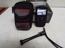 Kodak PlaySport Waterproof (10ft) 5MP 1080P HD Video Camera Camcorder