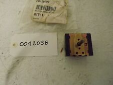 Viking Range Selector Switch 0042038