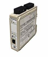 Modbus Ethernet ActiveX PLC Driver for Automation Direct