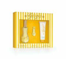 Giorgio Beverly Hills Perfume Gift Set