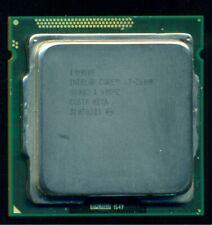 Intel Core i7-2600K 3.40GHz Quad-Core LGA1155 Processor SR00C