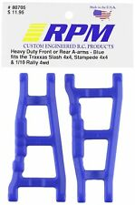 Front Rear A-Arms  for Traxxas Slash Stampede Trucks Accessory Parts