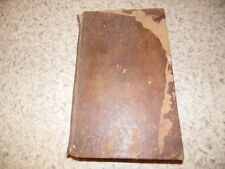 1827.Biblia sacra vulgatae editionis..