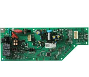 WD21X24900 OEM DISHWASHER ELECTRONIC POWER CONTROL BOARD