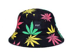 New Fashion Summer Outdoor Hat Bucket Men/Mowen Weed Adults Cap Foldable Cotton