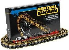 Renthal R3 520 O Ring Chain