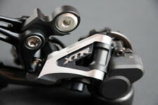 Shimano XTR, RD-M985, 10 speed rear derailleur, MINT !!!