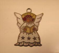 Angel  Silver Charm  925  @ A Village Coin Bullion 11/10/7  B #2#