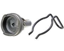 Peugeot Ludix 50 AC  Kickstart Pinion Gear 7 Tooth 12.5mm