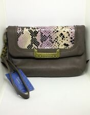 Simply Vera by Vera Wang for Khol's Wristlet Purse Wallet NWT