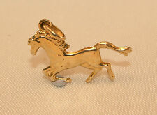 Yellow Gold animal Fine Necklaces & Pendants