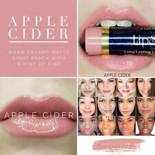 Lipsense Apple Cider Brand New and Unopened Factory Sealed