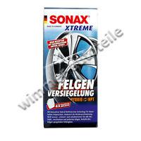 XTREME FelgenVersiegelung 250ml SONAX 236100