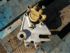 ETRIER FREIN ARRIERE 600 W16 CAGIVA