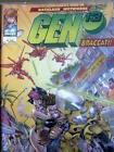 GEN 13 n°22 1998 ed. Image Star Comics [G.209]