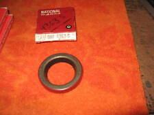 1967   68 69 70 71 72  73 ford lincoln mercury rear wheel seal