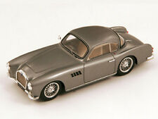 Spark Model 1:43 S2719 Talbot Lago 2500 Coupe T14 LS 1955 NEW
