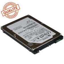 """Disque dur interne 2,5"""" SATA 60 Go Toshiba MK6034GSX HDD2D35 5400T P5P"""