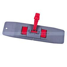 Klapphalter Sprintus Nova Click 50 cm Klappwischer Mophalter Wischbezughalter
