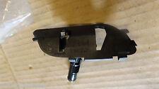 Genuine New Vauxhall Astra H RH Headlamp Washer. 13145525 V31