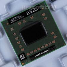 Original AMD Athlon 64 X2 QL-64 AMQL64DAM22GG Prozessor 333/2.1 GHz S1 Sockel