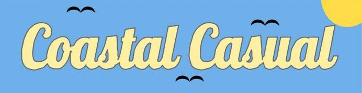 Coastal Casual