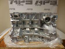 New Nissan Altima Rogue 2.5L short block crate engine 10103-3TA0A
