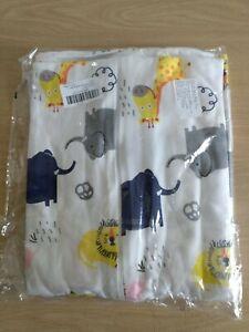 TOGOU2S Baby Sleeping Bag