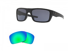 712b5d025 M4DL Lentes de Recambio Polarizados para Oakley Drop Point en 9 colores