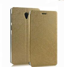 Rearth Taschen und Schutzhüllen in Gold für Handys & PDAs