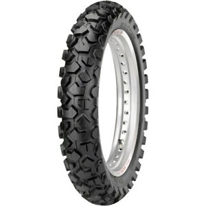 Maxxis MX M6006 90/90-21 DOT Approved Motocross Dirt Bike Front Tyre