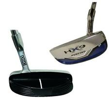 Longridge Golf Tour Precise Putter Chipper 37* Degree Loft Left Handed - £24.99