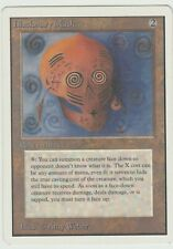 Unlimited  Illusionary Mask   MTG    Magic  Rare