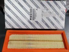 FIAT 500 PANDA 1.2 1.4 PETROL GENUINE AIR FILTER 55192012
