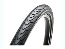 MAXXIS OVERDRIVE EXCEL [MOUNTAINBIKE TYRE (URBAN/COMMUTE/MTB)]