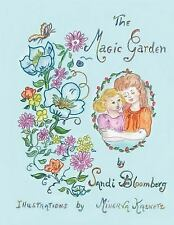 The Magic Garden (Paperback or Softback)