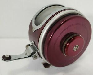 Vintage South Bend Oren-O-Matic No.1140 Model E Automatic Fly Fishing Reel - NOS