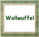 wollwuffel