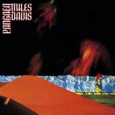 Miles Davis - Pangaea [New CD] Holland - Import