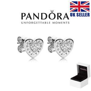 Pandora Uk Sale