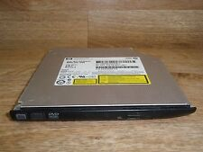 HP 492559-001 EliteBook 2530p Laptop/Notebook DVD-RW Burner/Writer Optical Drive