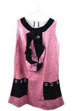 Ann Summers PVC Fancy Dresses