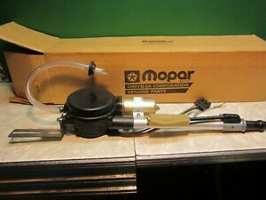 NOS MOPAR POWER ANTENNA CHRYSLER 1993 1994 1995 1996 1997