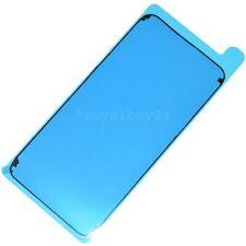 IPHONE 7 Plus LCD Adhesivo Marco Pantalla Sello Negro Cinta Adhesiva Adhesivo